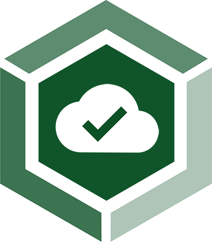 KES CLOUD – Kaspersky Endpoint Security Cloud