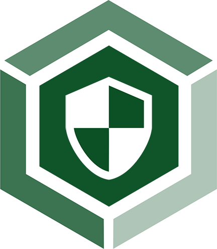 KESB Advanced – Kaspersky Endpoint Security for Business Advanced