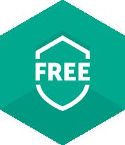 KFA – Kaspersky Free   protection gratuite pour pc