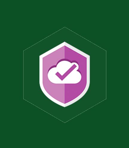 KSC – Kaspersky Security Cloud